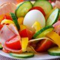 Aprenda A Preparar Desayunos Rápidos Y Saludables