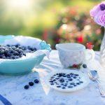 7 Desayunos saludables para los 7 días de la semana