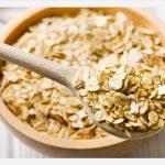 Alimentos saludables que debemos consumir para evitar el envejecimiento