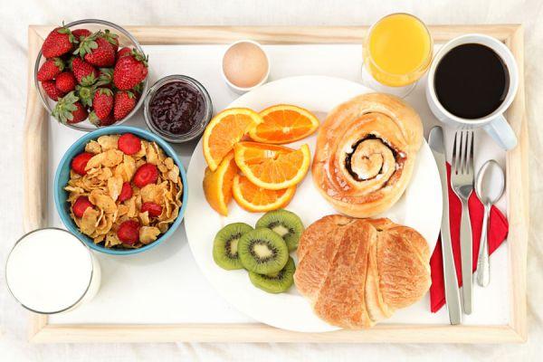 desayunos-durante-la-dieta