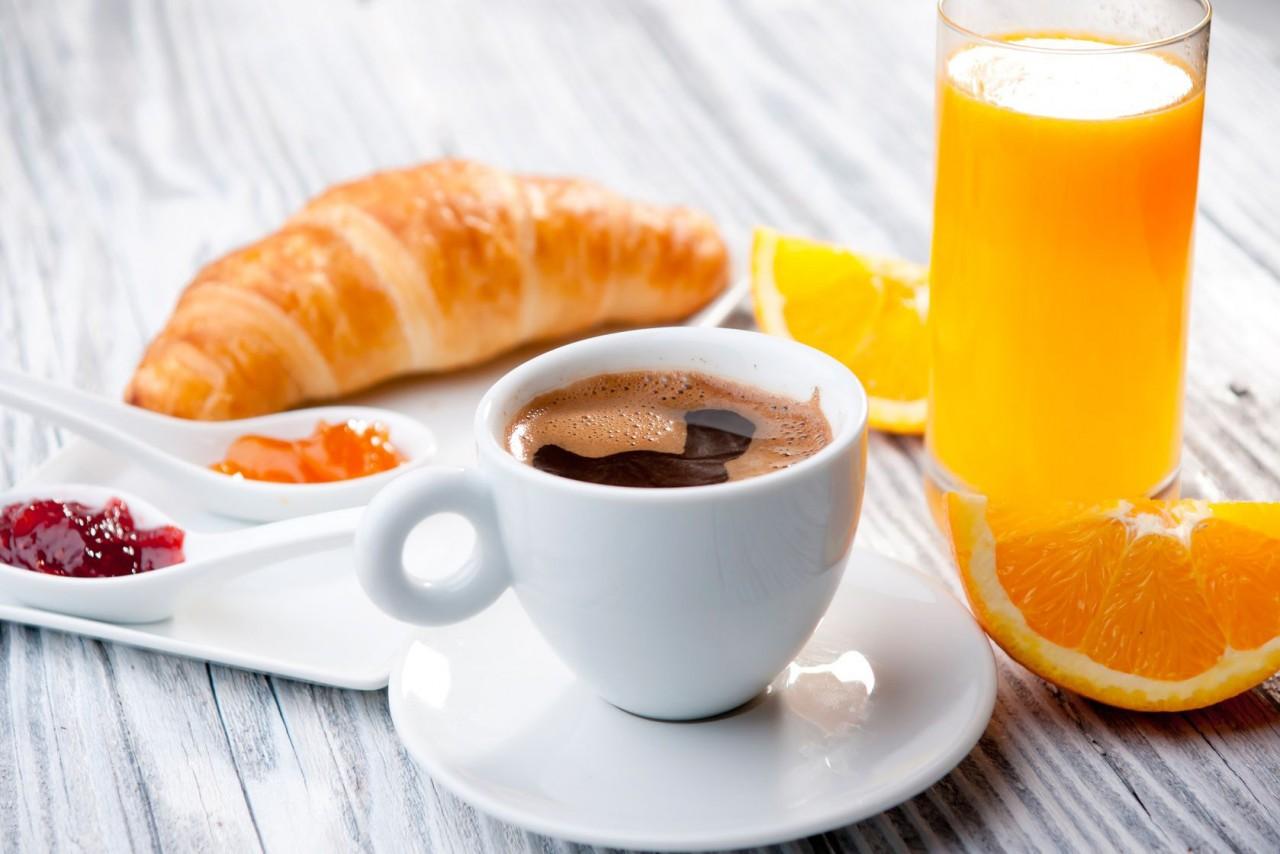 los-mejores-5-desayunos