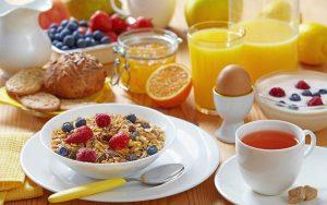 desayunos-adecuados-para-deportista