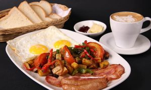 desayuno-con-proteinas