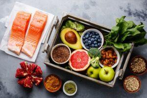 mejores_alimentos