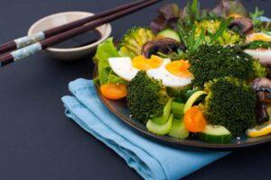 alimentos_saludable